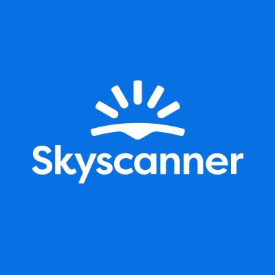 www.skyscanner.pt